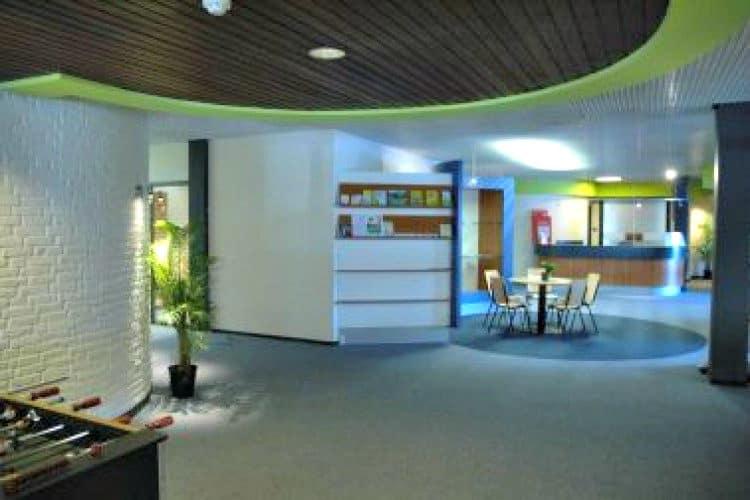 betaalbare kantoorruimte vanaf 230 euro te huur sneek