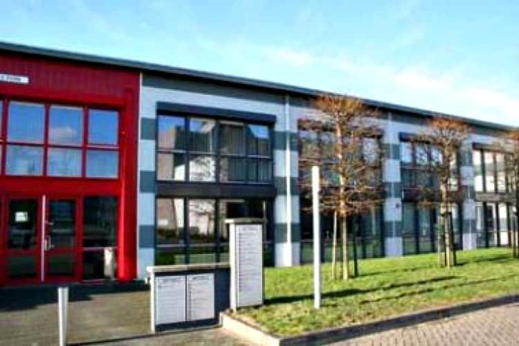 business center met handige faciliteiten te huur oosterhout