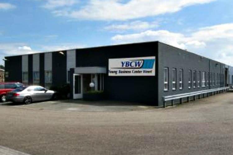 business center weert biedt per direct verhuur kantoorruimte