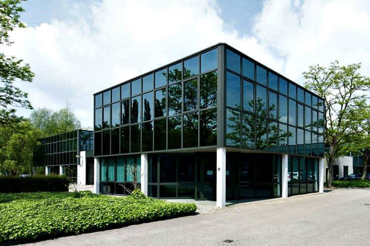 all inclusive service kantoorruimtes te huur in rotterdam