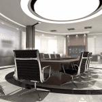 Vanaf 2023 moet ieder kantoor energielabel C hebben. Wat betekent dit voor jou?
