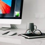 Goedkope meubels voor je startup-bedrijf