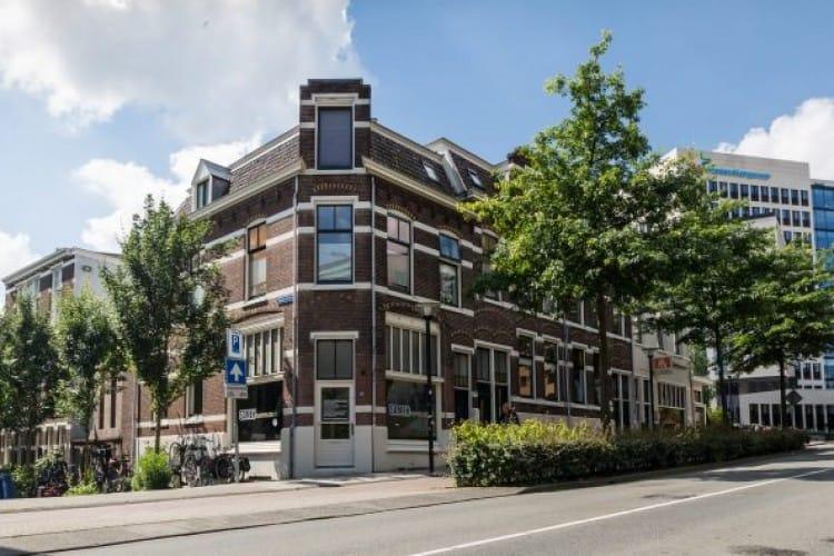stationsstraat-36-a_6986