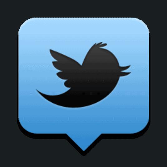 5 tijdbesparende Twitter tips voor makelaars