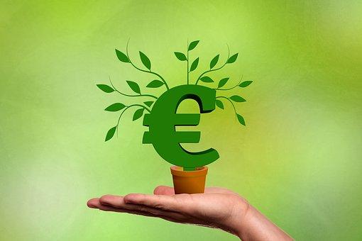 financing-2380147__340