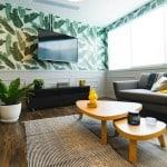 5 tips voor het inrichten van een nieuw kantoor
