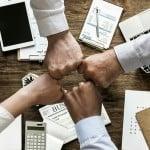7 tips voor een veilige werkplek