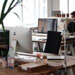 Tips om je kantoorruimte gezellig en naar persoonlijke smaak in te richten!