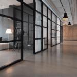 Het belang van een goed ingericht kantoorpand
