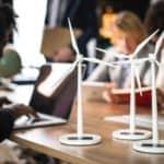 Tips voor duurzaam ondernemen voor MKB