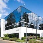 Het belang van een NEN 2580 meetrapport voor kantoorruimten