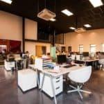 De gezondheid van je kantoorpand in kaart brengen