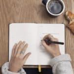 3 tips als je een bedrijf gaat starten