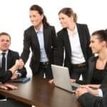 Tips bij uitbreiding van je bedrijf met betrekking tot kantoorruimte