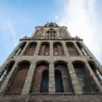 Top 7 bezienswaardigheden in Utrecht