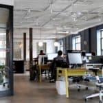 Je kantoor netjes houden: 5 tips