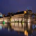 Top 9 bezienswaardigheden in Den Haag