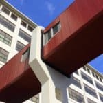 Top 7 bezienswaardigheden in Eindhoven