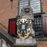 Top 8 bezienswaardigheden in Nijmegen