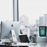 4 tips voor een hogere productiviteit op kantoor