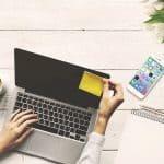 5 tips voor relatiegeschenken voor op kantoor