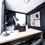 5 tips voor het opbergen van jouw documenten op kantoor