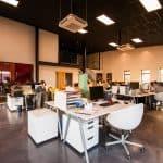Tips voor het vinden van het juiste kantoorpand